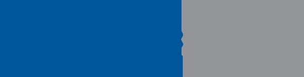 Celtic Bank logo