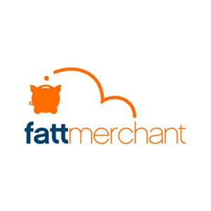 Fattmerchant - what is a merchant account