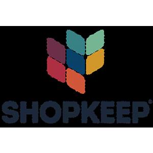 Shopkeep - what is a merchant account