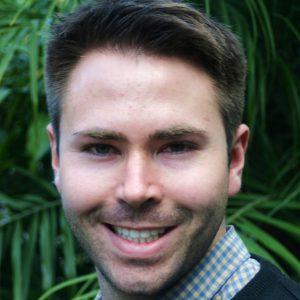 Matt Woodley - easy businesses to start