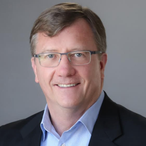 Rob Yancey, Business Insurance Advisor, Jones Insurance
