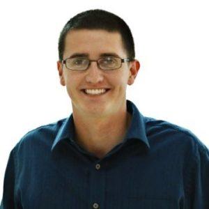 Kyle Issacson