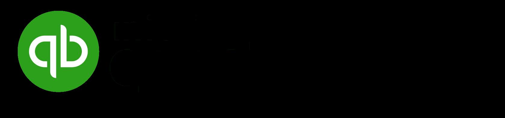 QuickBooks Capital logo