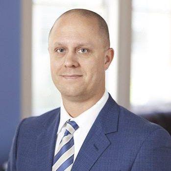 Quinten Lovejoy, Insurance Risk Advisor, CraneAgency.com