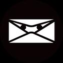 invoice ninja reviews