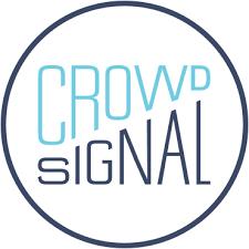 Crowdsignal reviews