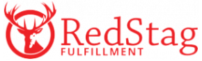 Red Stag Fulfillment - fulfillment services