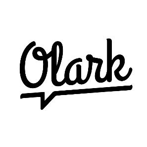 2019 Olark Reviews Pricing Por Alternatives