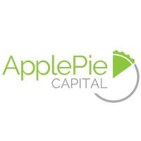 ApplePie Capital Reviews