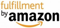 Fulfillment by Amazon (FBA) - fulfillment services