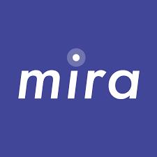 mira reviews