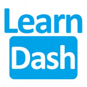 learndash reviews