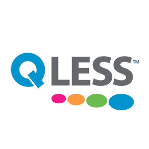 qless reviews