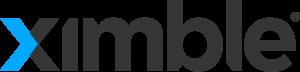 ximble logo