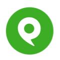 Phone.com reviews