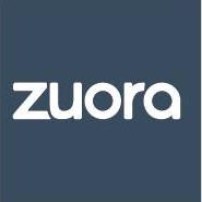 zuora reviews