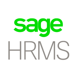 sage hrms payroll reviews