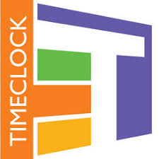 Tracksmart Timeclock reviews