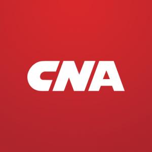 CNA reviews