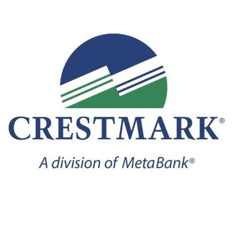 crestmark bank reviews