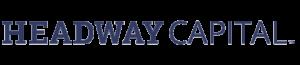 Headway Capital logo
