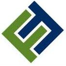 Factor Funding Company Reviews