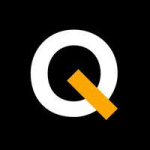 QuarterSpot Reviews