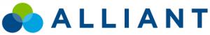 Alliant Credit Union logo
