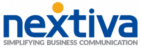Nextiva - best voip for small business