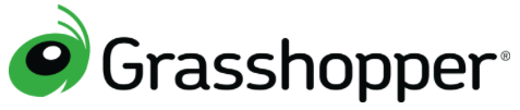 Grasshopper - best voip for small business