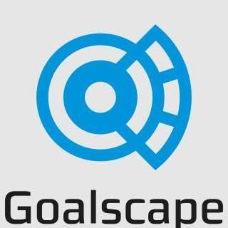 Goalscape reviews