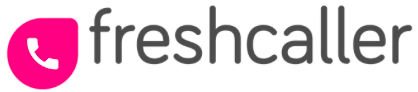 Freshcaller - best voip for small business