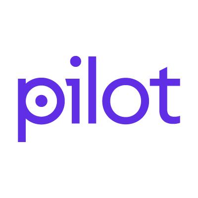 Pilot Reviews