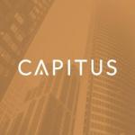 Capitus reviews