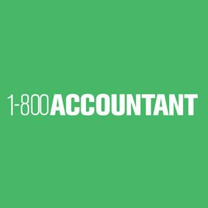 1-800Accountant