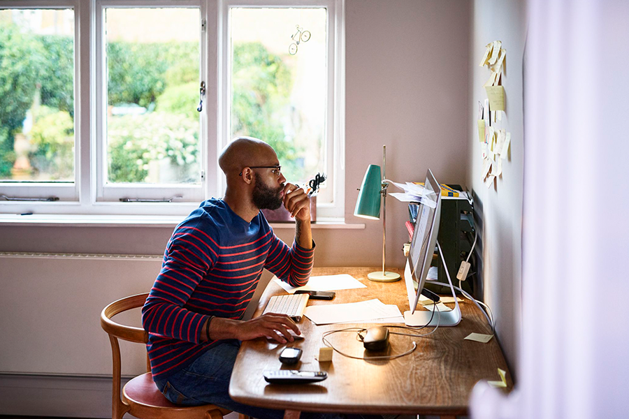 16 Tax Write Offs For Self Employed Professionals 2019