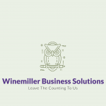 Winemiller Business Solutions Reviews