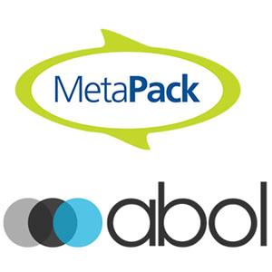 ABOL Software