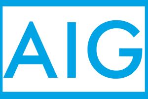 AIG Reviews