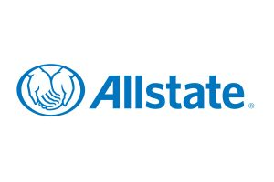 Allstate Insurance reviews