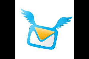 Atomic Mail Sender Reviews