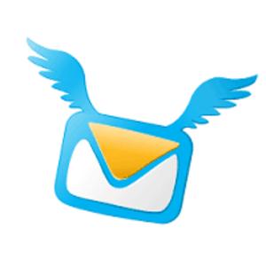 Atomic Mail Sender