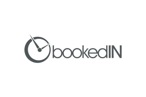 BookedIN reviews