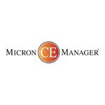 CE Manager reviews