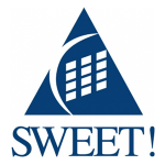 call sweet! reviews
