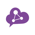 CloudCall reviews