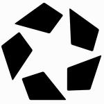 CoStar COMPS