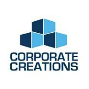 Corporate Creations
