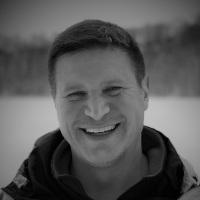 David LaVine, Marketing Consultant & Founder, RocLogic Marketing, LLC