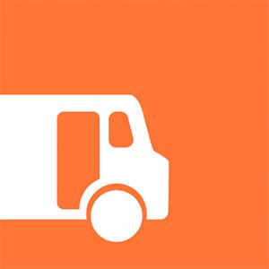 Delivery Biz Pro